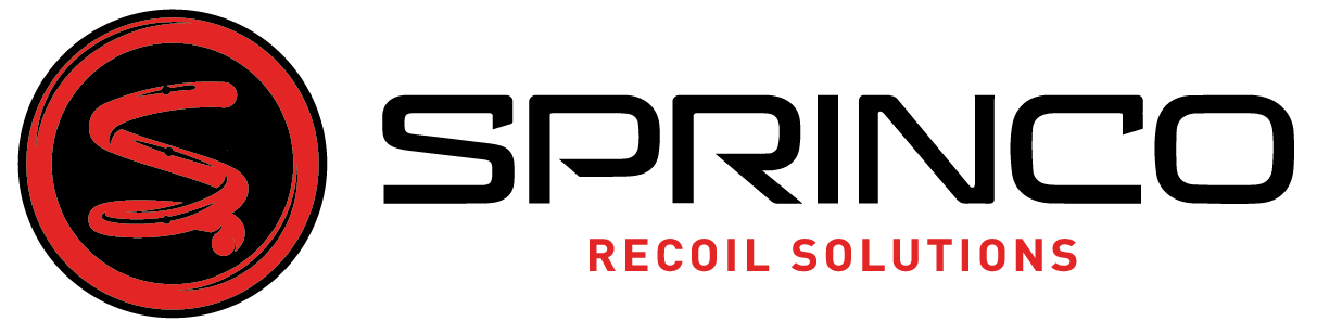Sprinco USA