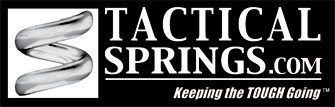 Tactical Springs